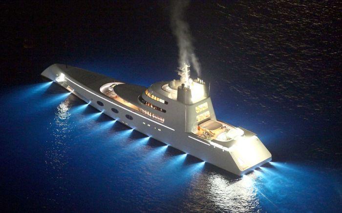 super_yacht_russian_billionaire_01