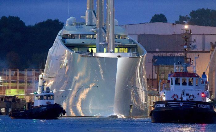 super_yacht_russian_billionaire_02