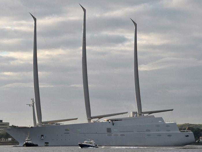 super_yacht_russian_billionaire_06
