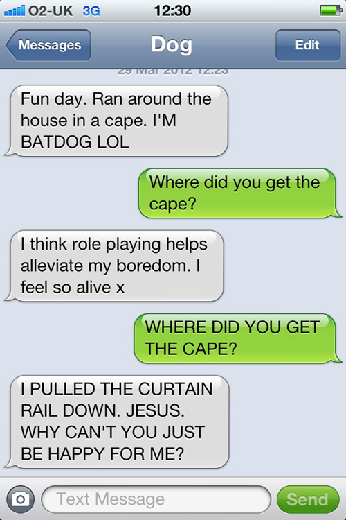 text_from_my_dog_1