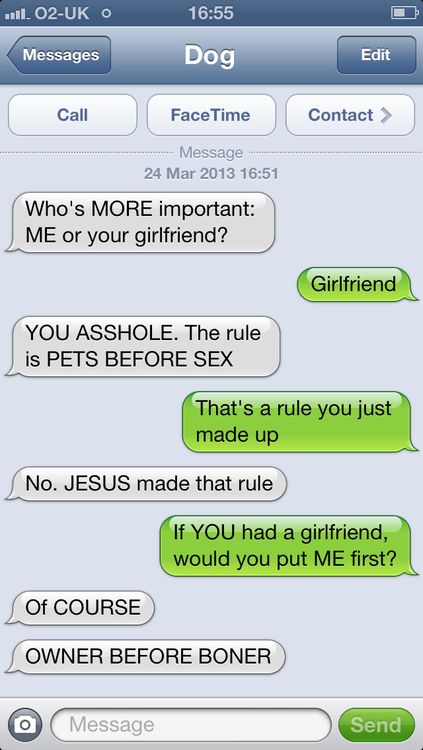 text_from_my_dog_14
