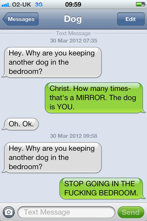 text_from_my_dog_2