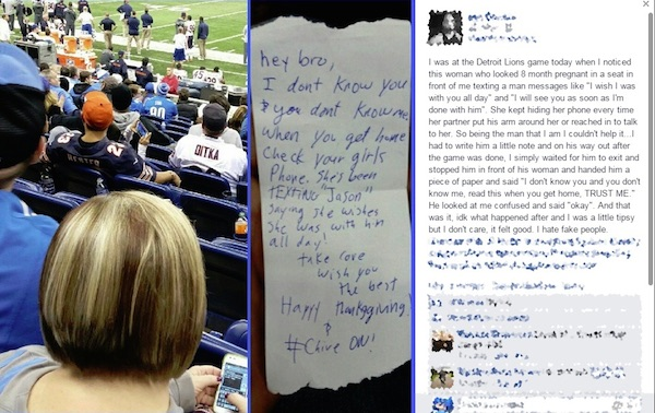 09-detroit-lions-cheating-facebook-elite-daily