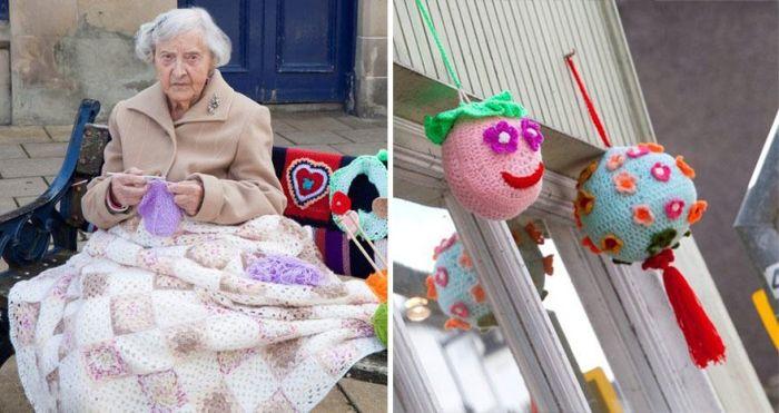 104_year_old_street_artist_02