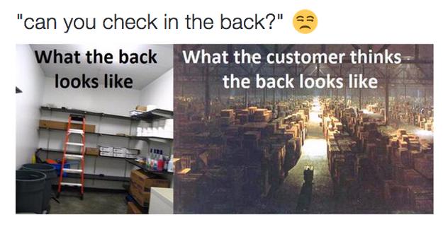 Retail Life4