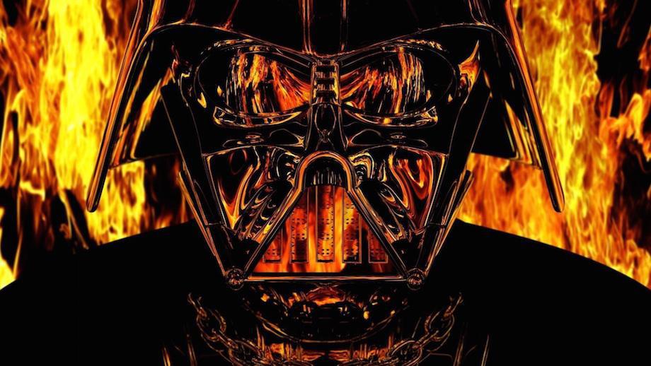 Star Wars art3