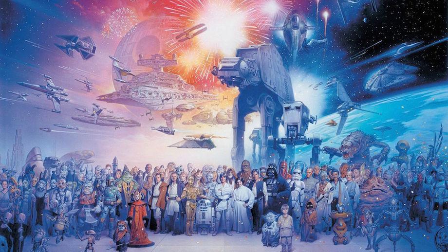 Star Wars art5