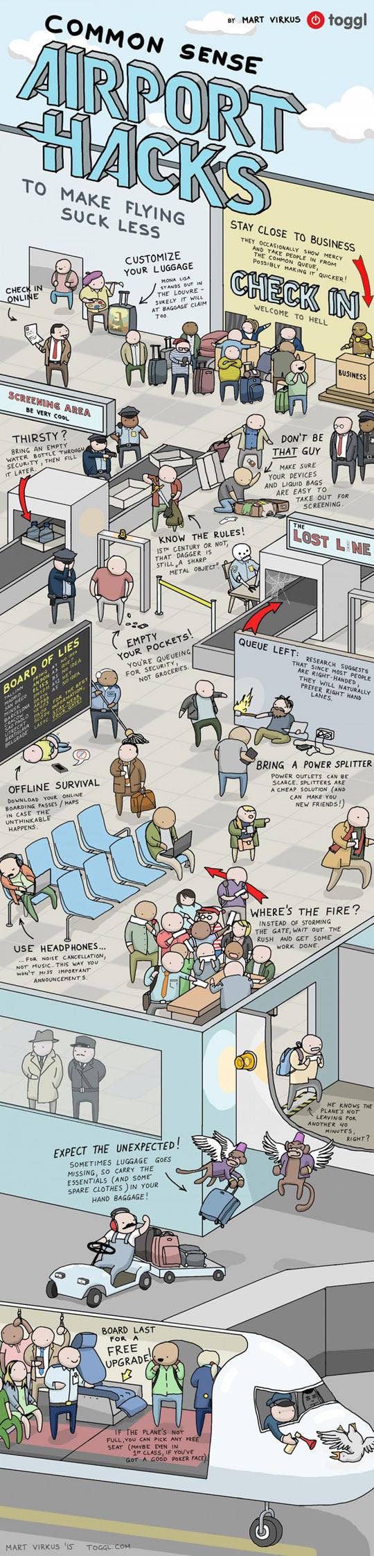 cook-Airport-flight-hacks-tips