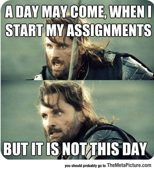 cool-Aragorn-not-this-day-meme