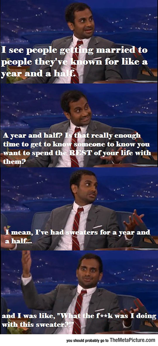 cool-Aziz-marriage-quote