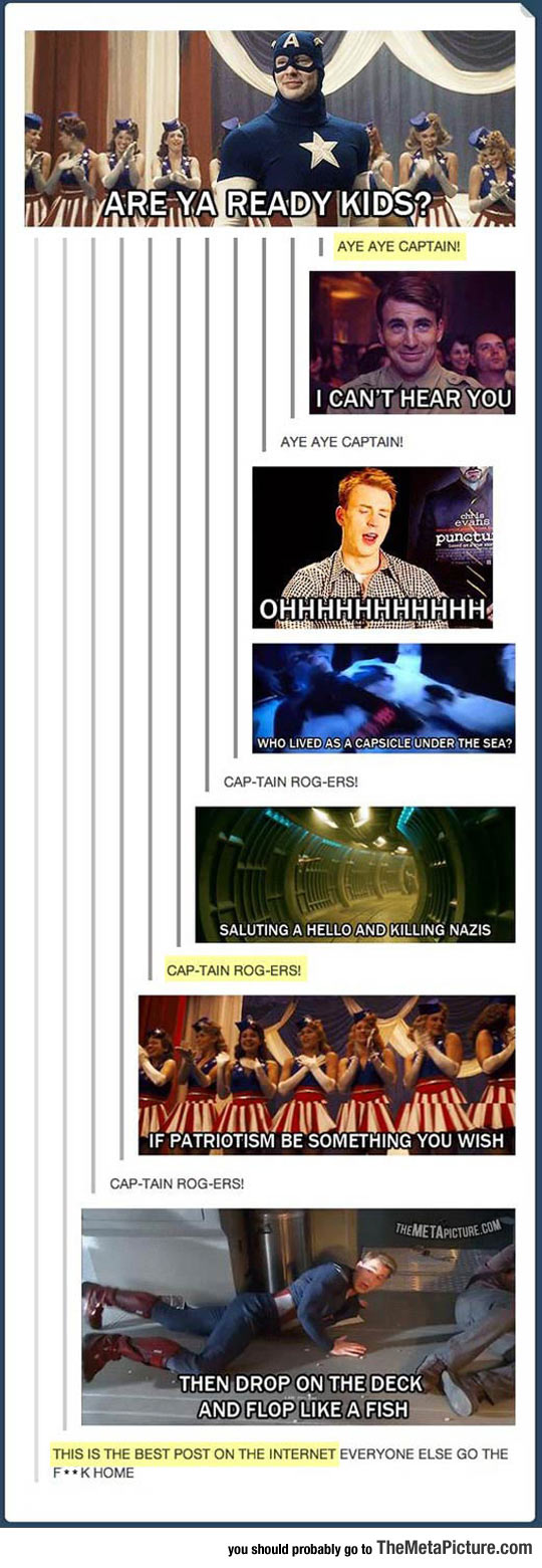 cool-Captain-America-dance-movie-scene
