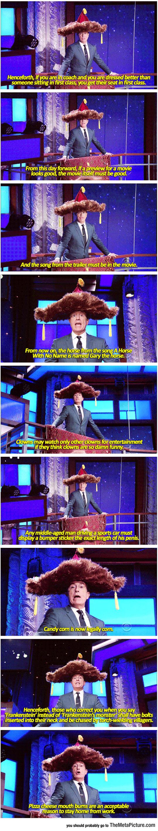 cool-Colbert-mexican-sombrero