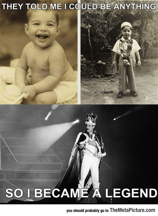 cool-Freddie-Mercury-baby-pictures