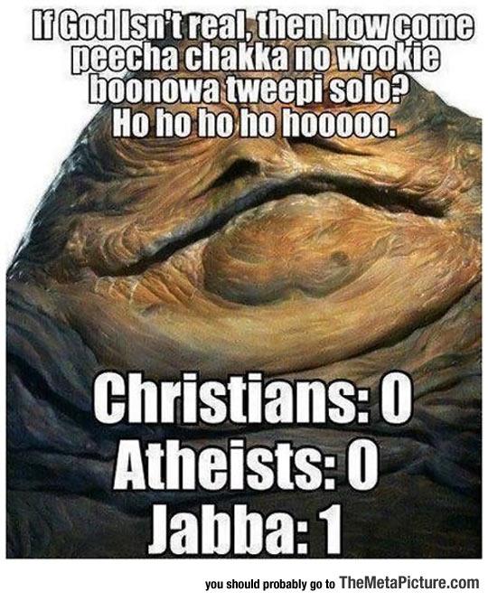 cool-Jabba-Star-Wars-monster