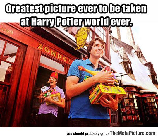 cool-James-Oliver-Phelps-Harry-Potter