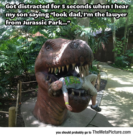 cool-Jurassic-Park-dinosaur-lawyer-kid