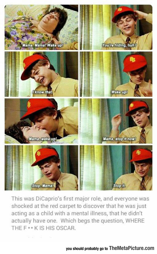 cool-Leonardo-Dicaprio-child-performance