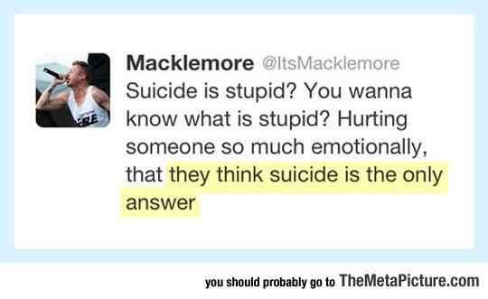 cool-Macklemore-Twitter-hurt-emotional