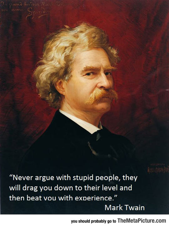 cool-Mark-Twain-painting-quote