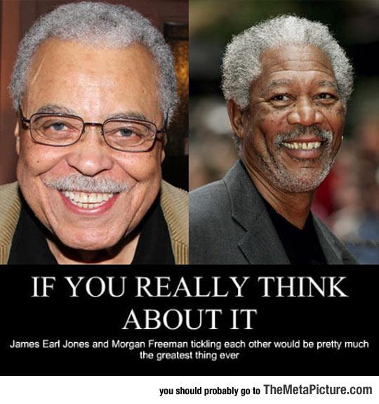 cool-Morgan-Freeman-James-Earl-Jones-laugh