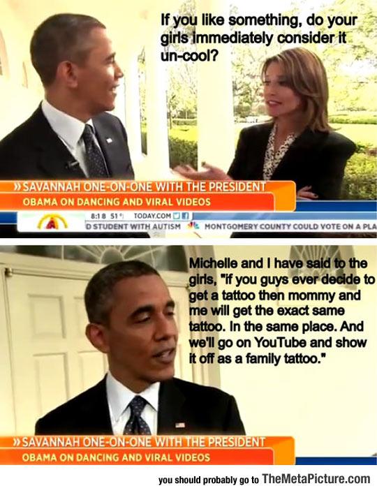 cool-Obama-tattoo-girls