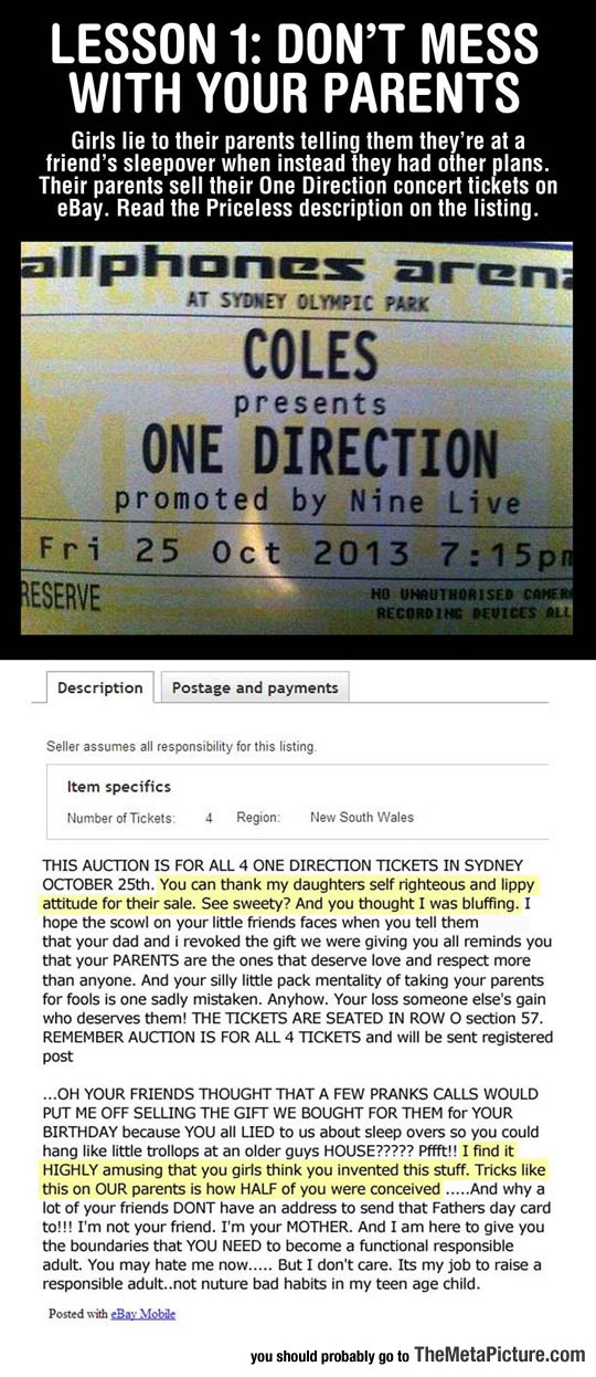 cool-One-Direction-tickets-girls-grounded