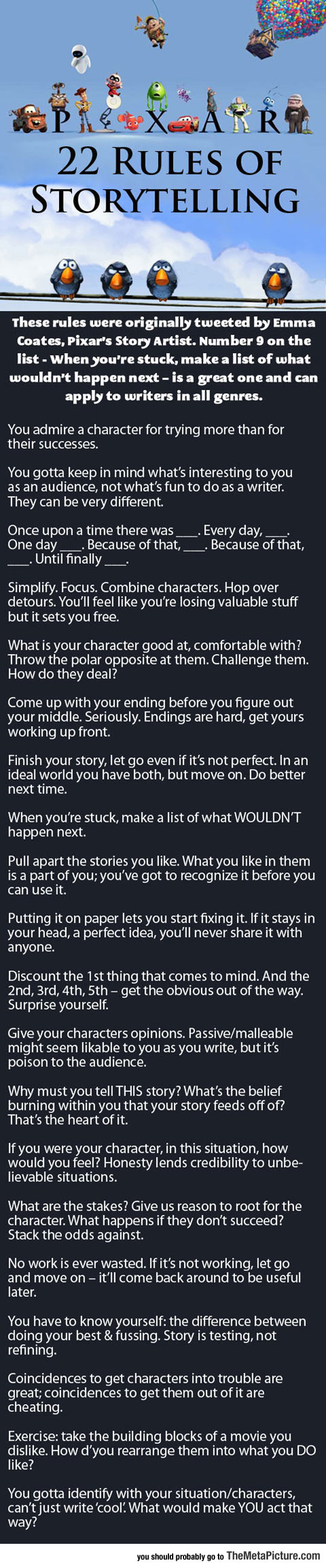 cool-Pixar-tips-facts-Toy-Story