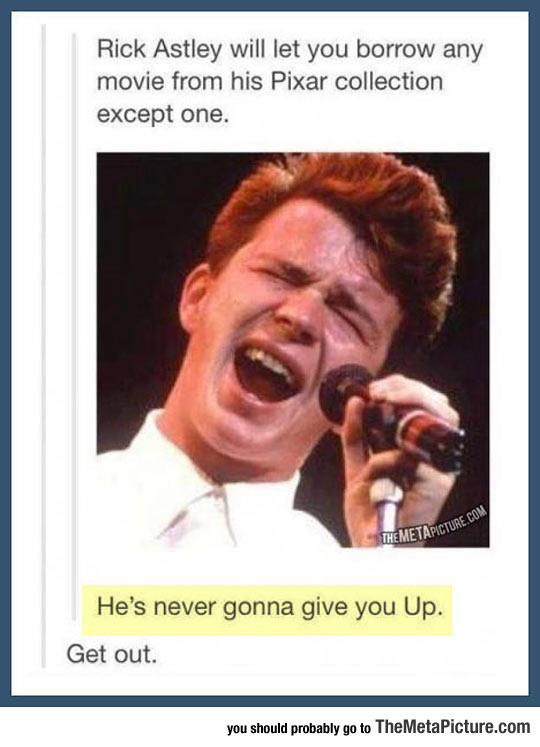 cool-Rick-Astley-Up-Pixar-wordplay