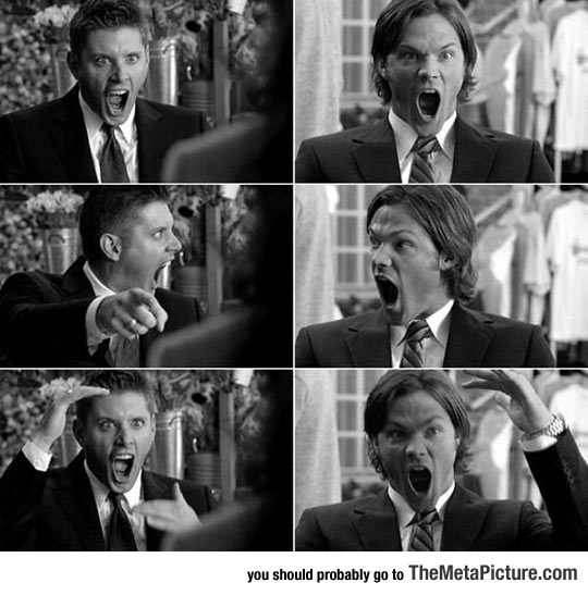 cool-Supernatural-Winchester-surprised