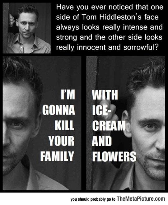 cool-Tom-Hiddleston-face-good-bad