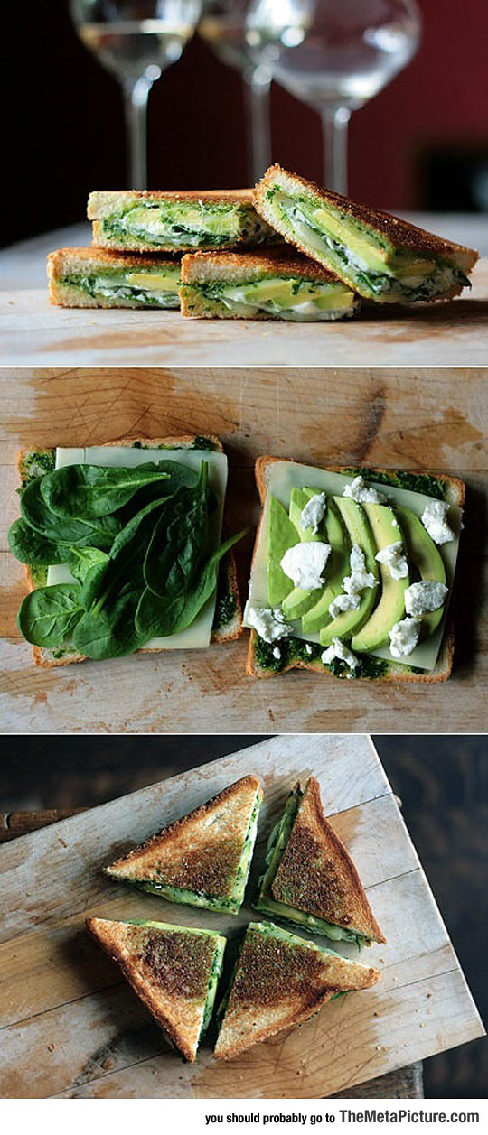 cool-avocado-grilled-cheese-sandwich