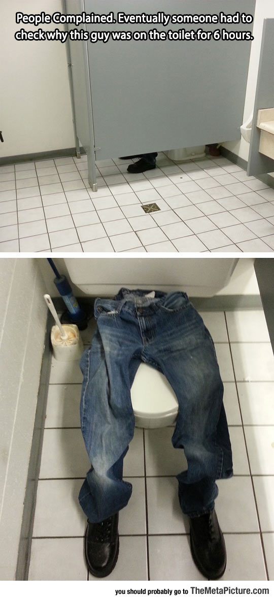 cool-bathroom-pants-prank
