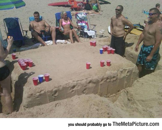 cool-beach-beer-pong