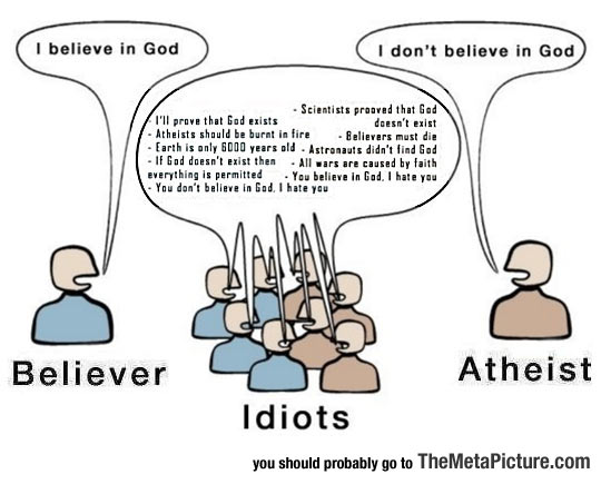 cool-believer-atheist-God