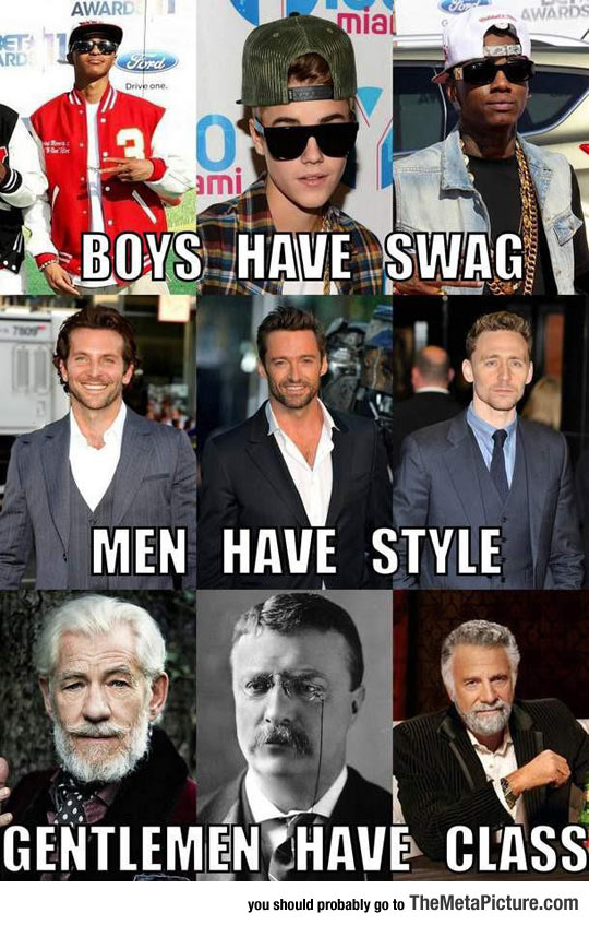 cool-boys-men-gentlemen-style