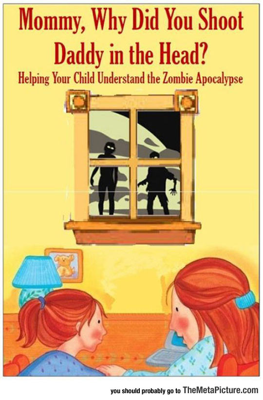 cool-childrens-book-zombies