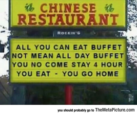 cool-chinese-restaurant-sign-buffet