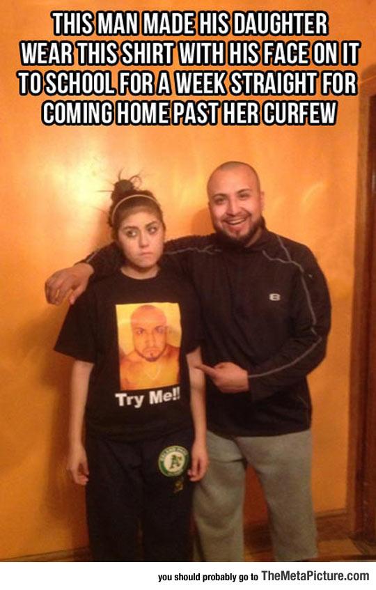 cool-dad-daughter-shirt-face