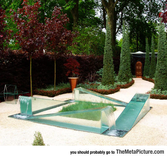 cool-fountain-design-ideas