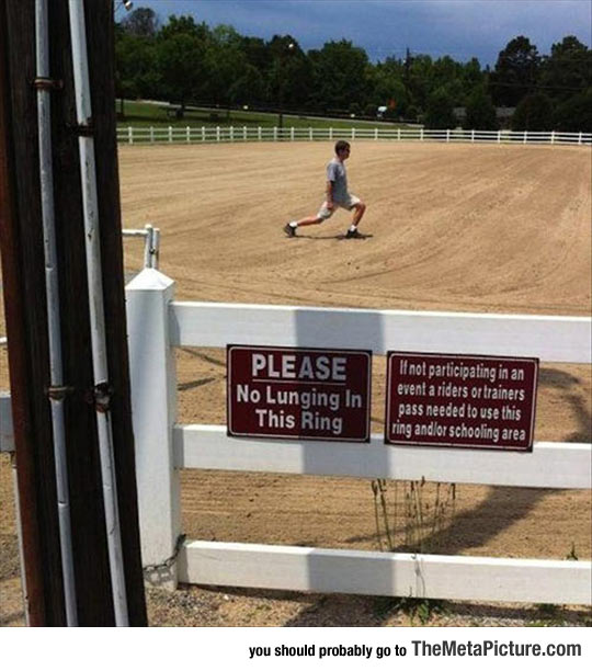 cool-horse-stable-sign