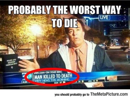 cool-news-man-killed-death
