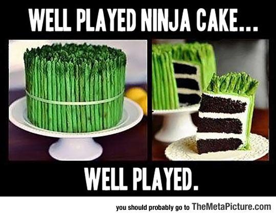cool-ninja-cake-vegetables