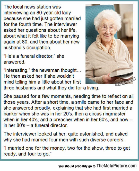 cool-old-lady-news-married-husbands