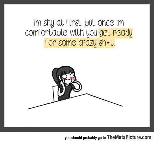 cool-people-comfortable-shy.jpg