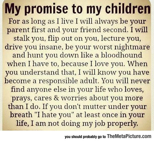 cool-promise-children-father-lecture