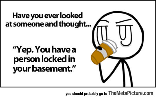 cool-quote-person-locked-basement