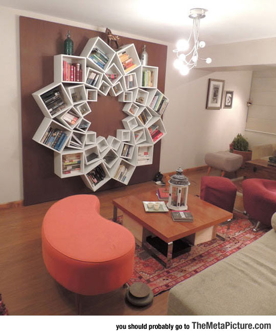 cool-shelf-living-room-books-design-idea