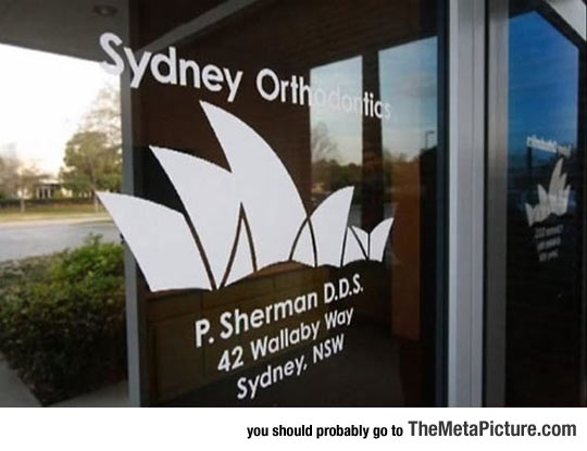 cool-sign-Sydney-Finding-Nemo