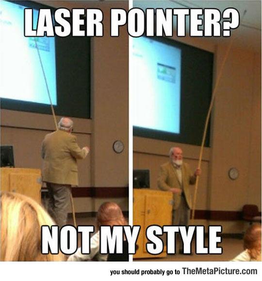 cool-teacher-pointer-class-lesson