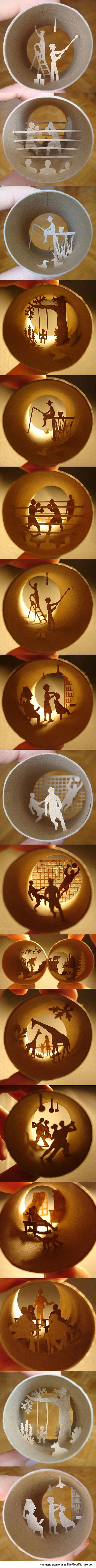 cool-toilet-paper-roll-art